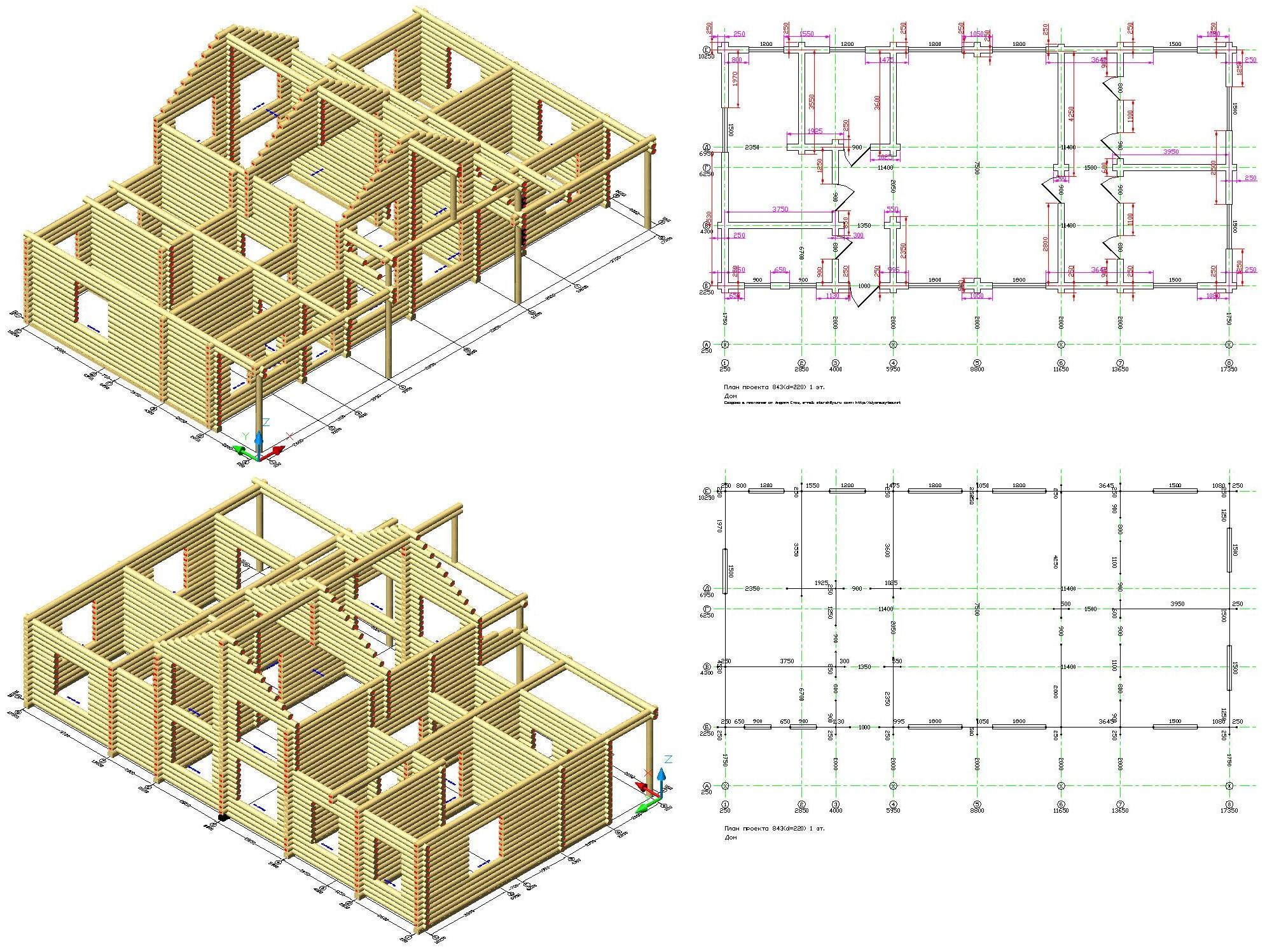 Так же мы строим деревянные дома в и московской области. , дачный , каркасно-щитовой дом. , конечно, проигрывают